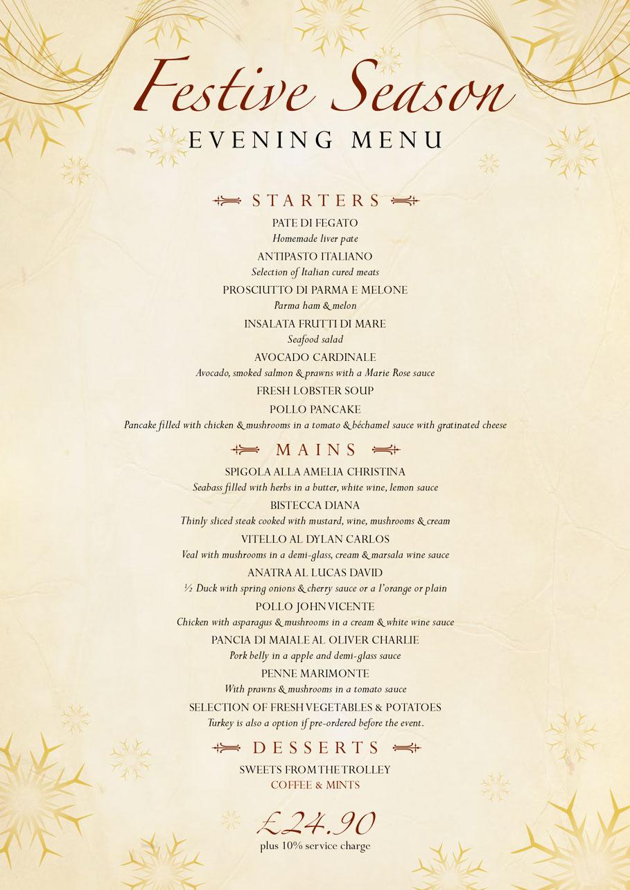 christmas-festive-dinner-menu
