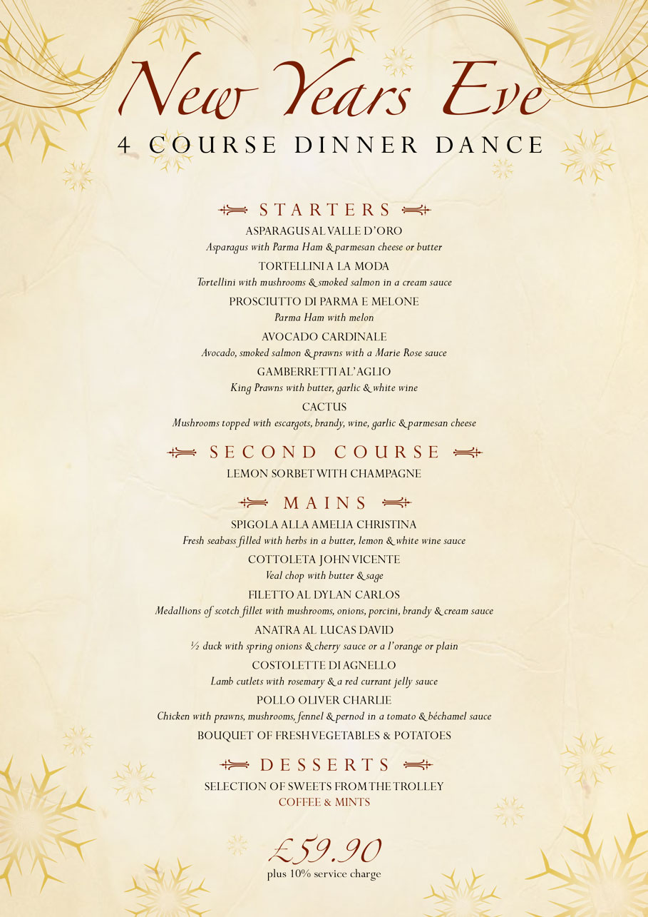 new-years-eve-menu